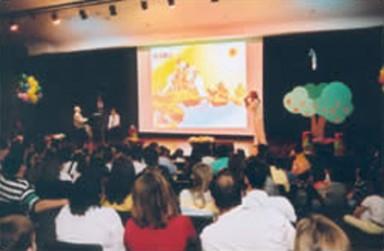 colegio_santo_americo_2002_3