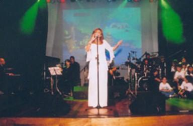 show_lancamento_2002_01