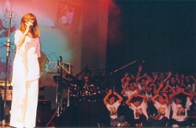 show_lancamento_2002_02