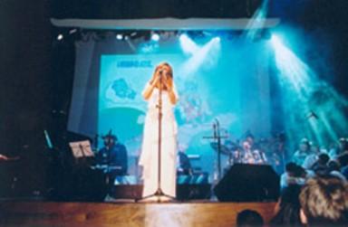 show_lancamento_2002_03