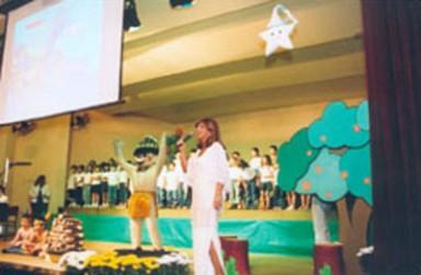 colegio_batista_brasileiro_2003_4