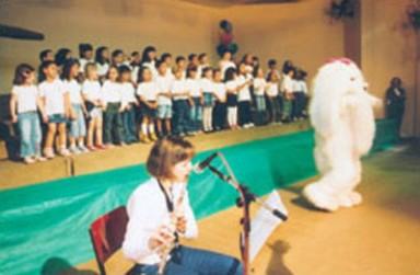 colegio_batista_brasileiro_2003_5