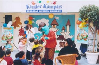 kinder_kampus_2003_02