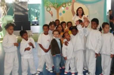arraia_soma_copa_2006_08
