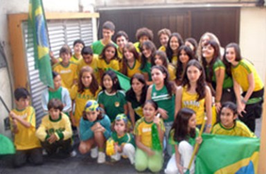 gravacao_futebol_1