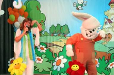 show_natal_2006_07