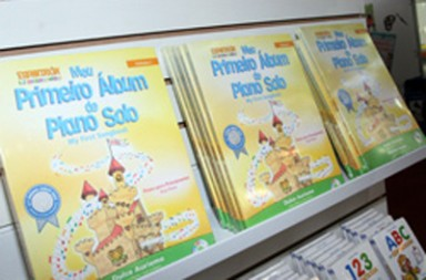 21_bienal_livro_sp_f61