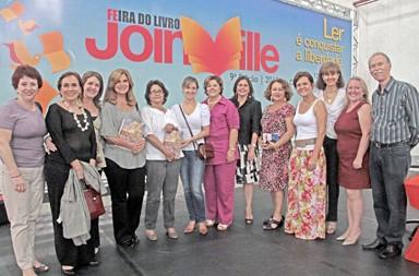 feira_joinville_2012