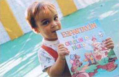 feira_livro_integration_03