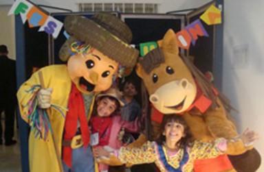 festa_junina_st_francis_f02