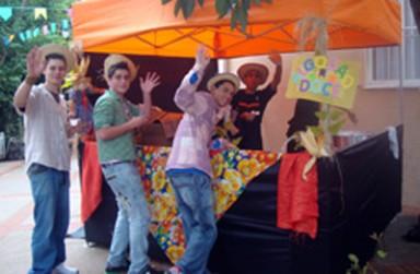festa_junina_st_francis_f06