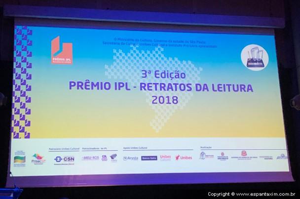 ipl-01