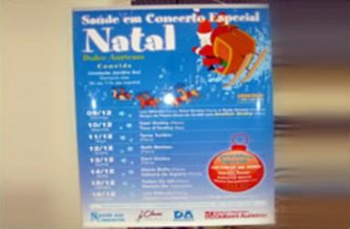 saude_concerto_natal_01