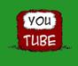 Espantaxim no Youtube!!!